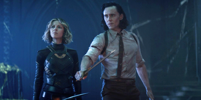 This image has an empty alt attribute; its file name is Loki-season-1-ตอนที่-3-01.png